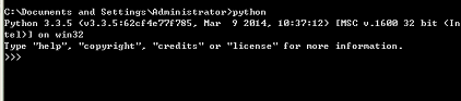 Learnsite平台支持运行python文件